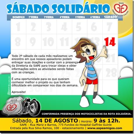 AGO10_Sabado Solidário Agosto_pq