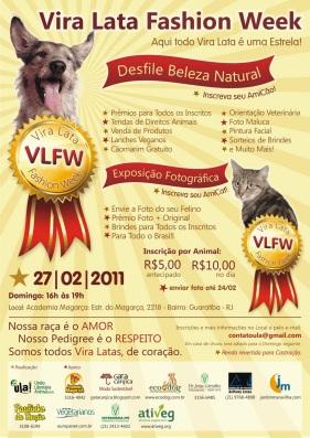 cartaz+VLFW.jpg