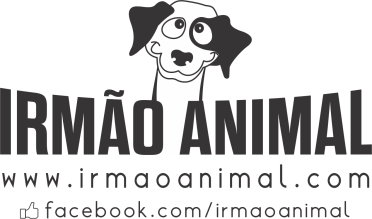 logo_Irmao Animal_(BLACK)